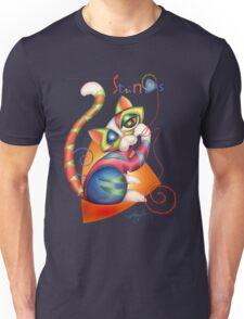 STRINGS Unisex T-Shirt
