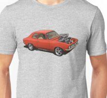 V8 Torana Unisex T-Shirt