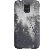 Will you let me pass II Samsung Galaxy Case/Skin