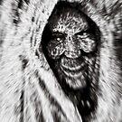 Treespirit (goth) by JTomblinson
