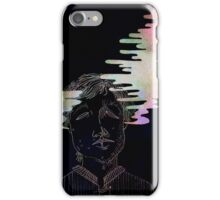 Cigarette Daydreams iPhone Case/Skin
