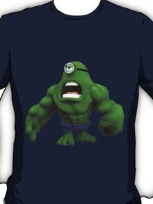 Minion Hulk T-Shirt