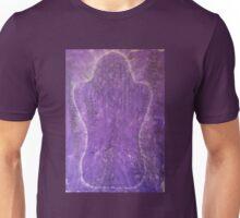 The Beauty Of Not Understanding Woman Unisex T-Shirt