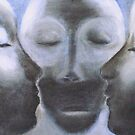 Presence by Alan Hogan