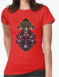 The Happy DJ T-Shirt