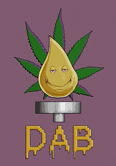 Ti Dab by NachoMack