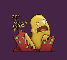Day of the Dab Unisex T-Shirt