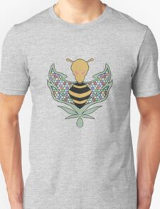 Alien Bee Unisex T-Shirt
