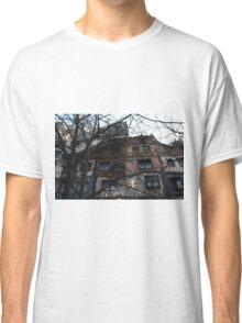 House Classic T-Shirt