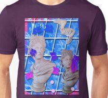 THE BRAIN AESTHETIC Unisex T-Shirt