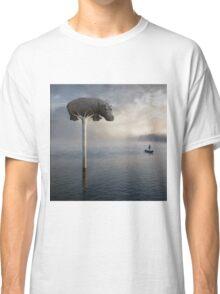 Hipponest Classic T-Shirt