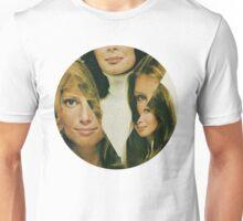 Three Girls Trip Unisex T-Shirt
