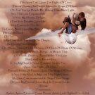 Love- Eternal Dream  by Leah Highland
