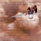 Love~ Eternal Dream  by Amber Elizabeth Fromm Donais