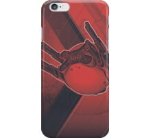 The Drone iPhone Case/Skin