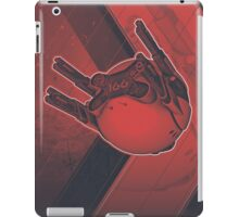 The Drone iPad Case/Skin