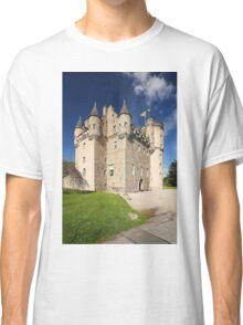 Castle Fraser Classic T-Shirt