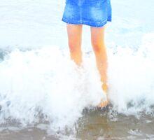 Splash! by merran