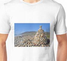 Rock Tepee Unisex T-Shirt