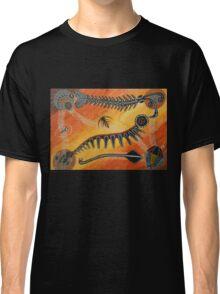 Burgess Shale Classic T-Shirt