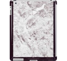 Maine USGS Historical Map Kingsbury SW 806824 1975 24000 Inversion iPad Case/Skin