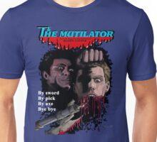 The Mutilator Unisex T-Shirt