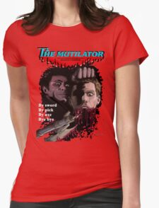 The Mutilator T-Shirt
