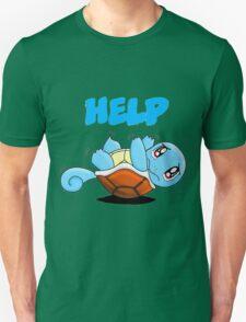Carapuce  Unisex T-Shirt