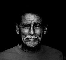 Happy Or Sad? by Jenifer