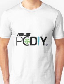 Asus T-Shirt