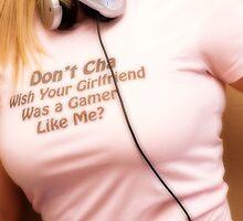 My shirt by ShutterbugCel
