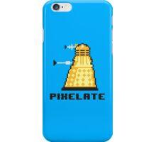 Pixelate iPhone Case/Skin