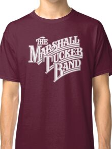 Marshal tucker Country MTB Classic T-Shirt