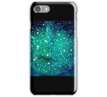 Moon Childs Lullaby  iPhone Case/Skin