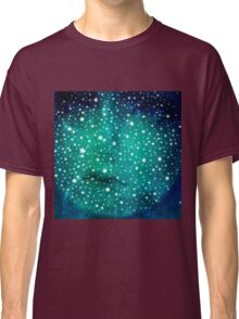 Moon Childs Lullaby  Classic T-Shirt