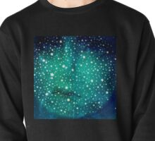 Moon Childs Lullaby  Pullover