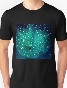 Moon Childs Lullaby  Unisex T-Shirt