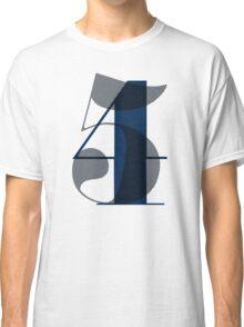45's @Studio 54 Classic T-Shirt