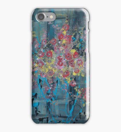 """""""Ores"""" iPhone Case/Skin"""