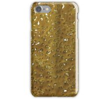 DAB Slab iPhone Case/Skin