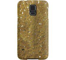 DAB Slab Samsung Galaxy Case/Skin