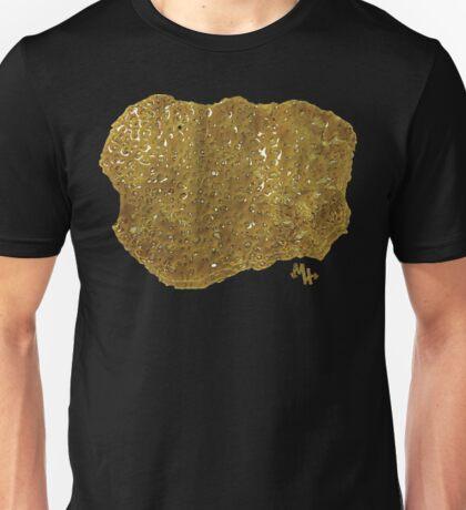 DAB Slab Unisex T-Shirt
