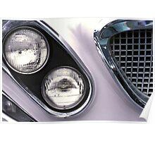 1962 Chrysler Newport  Poster