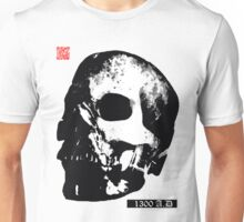1300 ad Unisex T-Shirt