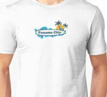 Panama City Beach - Florida.  Unisex T-Shirt