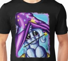 MLP: Trixie (Mommy I Wanna Be Just Like You) Unisex T-Shirt