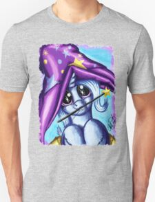 MLP: Trixie (Mommy I Wanna Be Just Like You) T-Shirt