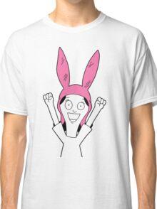 I WANNA BE RICH!!! Classic T-Shirt