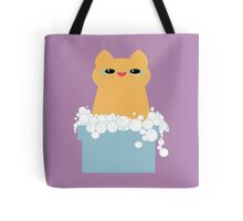 You're Dreaming Tote Bag