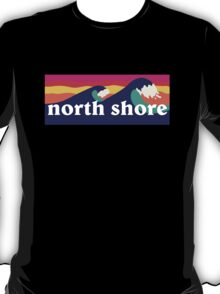 North Shore T-Shirt